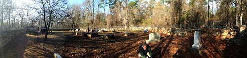 Singleton Cemetery