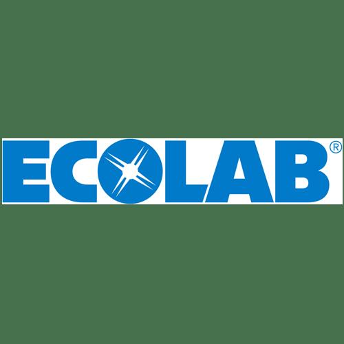 Logo_Ecolab_dian-hasan-branding_US-1