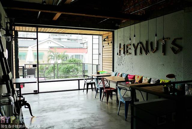 29646292475 22b3371f9c z - 工業風裝潢x豐盛早午餐讓心和胃都好飽足,來好拍又好吃又健康的《Heynuts Café 好堅果咖啡》根本一舉二得!!