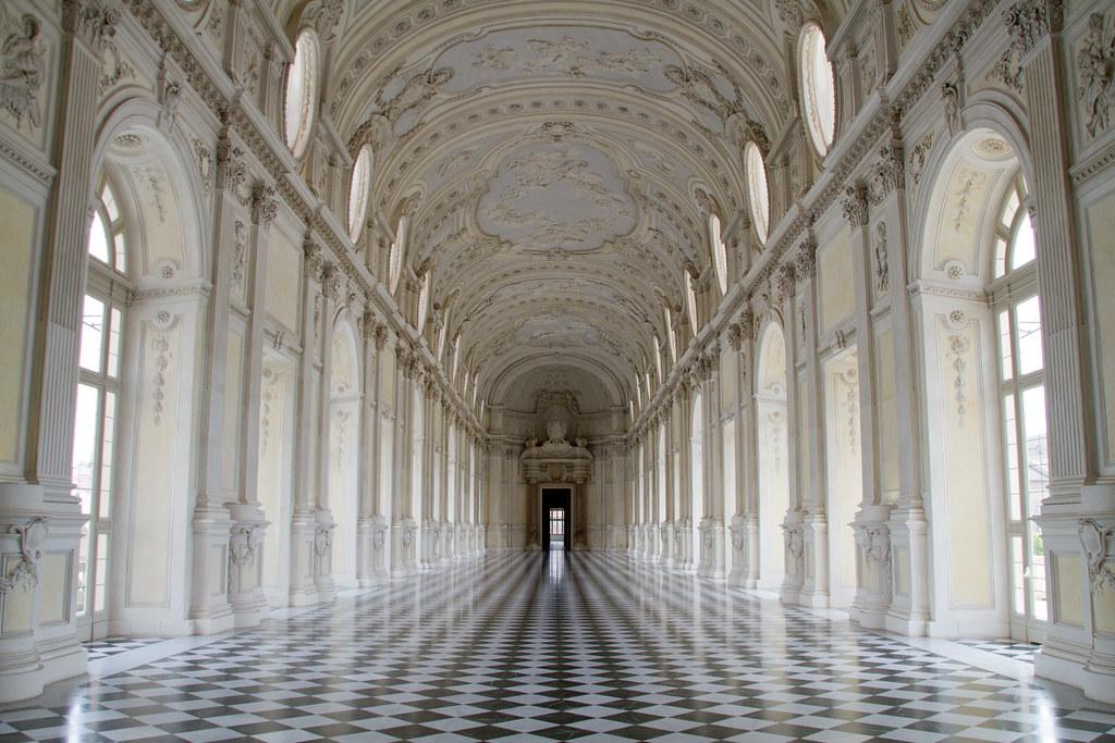 Reggia di Venaria Reale 20120508-IMG_8317-Edit