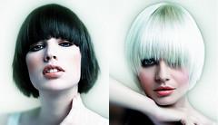 Kiểu tóc MÁI đẹp 2013 chéo bằng vòng cung lệch ngắn dài [K+] Korigami 0915804875 (www.korigami (58)