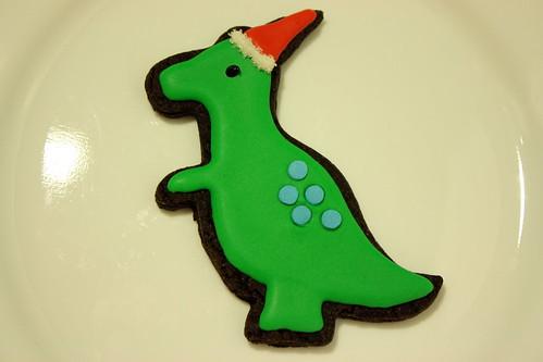 2012 12 Christmas Cookies (3)