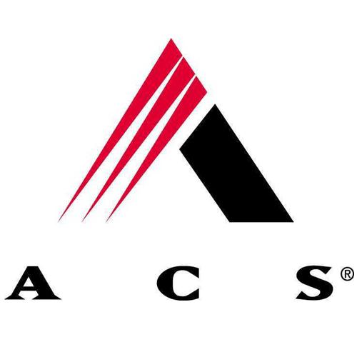 Logo_ACS_dian-hasan-branding_US-1