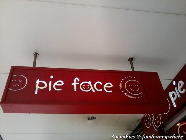 1.@pie face (1)