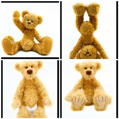 Bears 2012