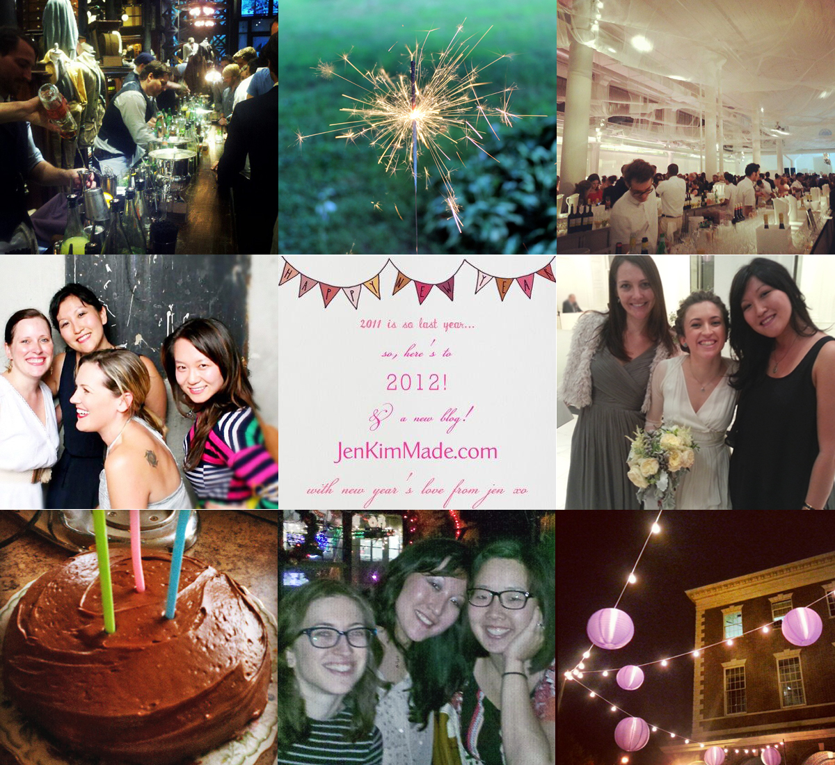2012-Celebrations