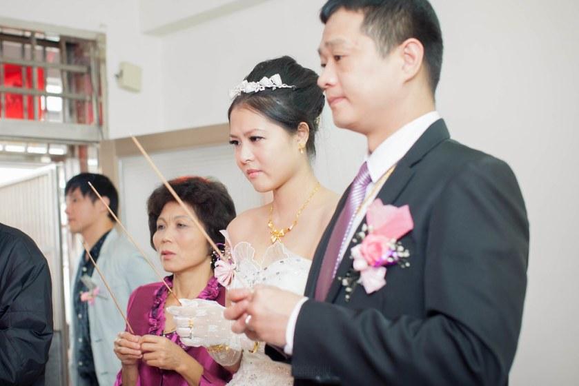 Wedding-精-0044
