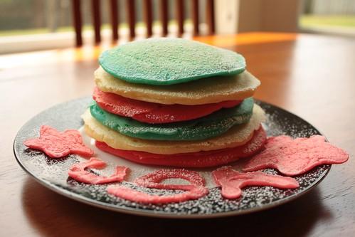 2012 07 Freedom Pancakes (2)