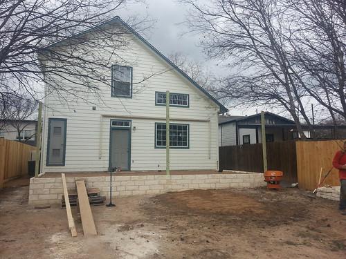 1-28-13 Austin Yard 4