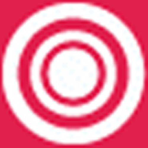 Logo_Point-Group_Platforma-Mediowa_dian-hasan-branding_PL-4