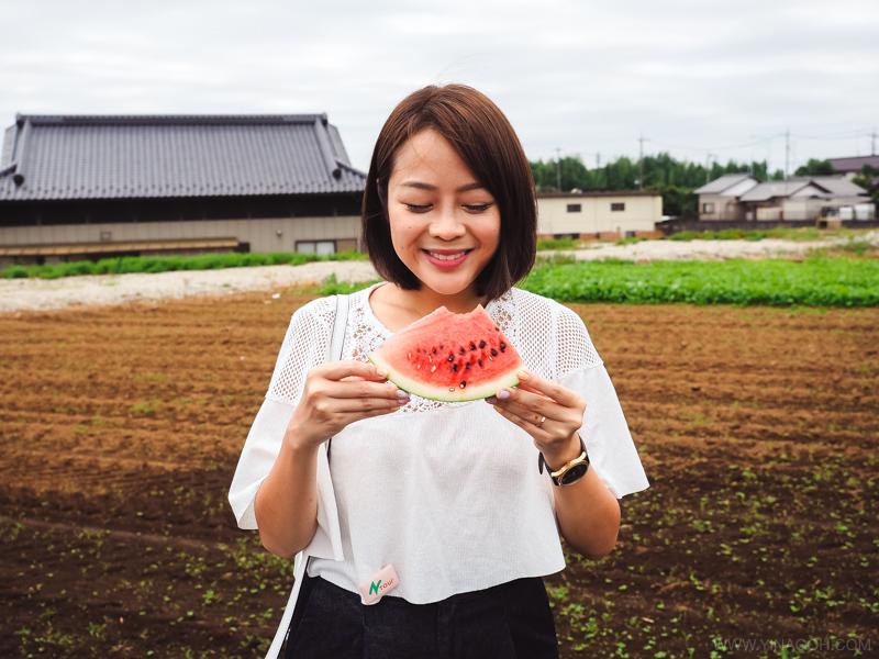 Japan-ABC-Cooking-Studio-2016-10
