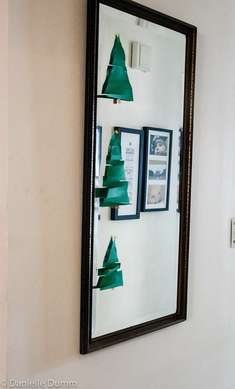 Christmas 2012_MG_3174December 08, 2012
