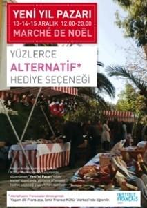 affichemarche_noel213-213x301 (1)
