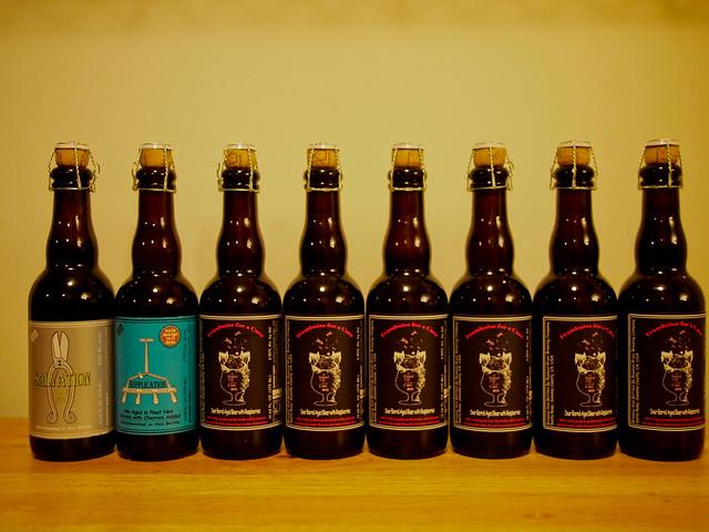 Beer Trade 12-27-12