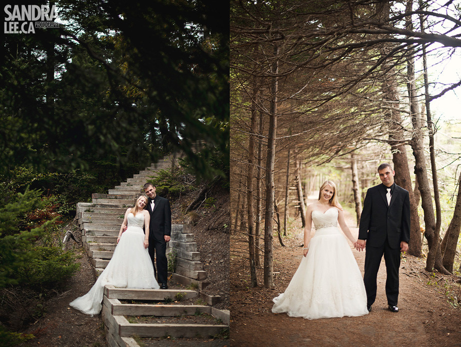Laura + Jonathon | Post-Wedding Shoot