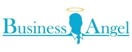 business-angel-inversor