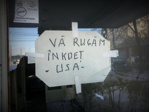 butnaraski.ro