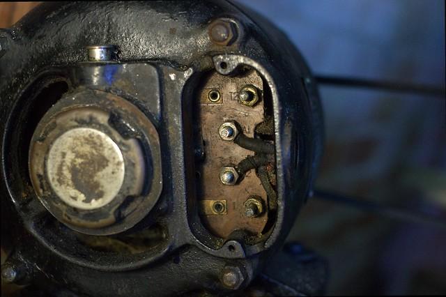 reversing starter wiring diagram 2004 dodge neon stereo split phase motor reversal/opening casing
