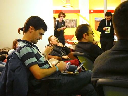 en-meetup2012-1205-auditoire02