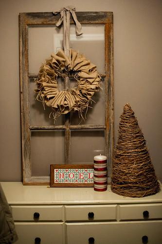 121812 Christmas Decor 006