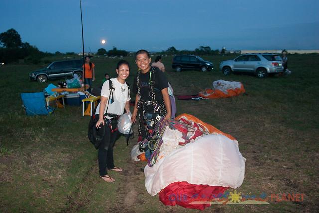 Paragliding in Carmona-180.jpg