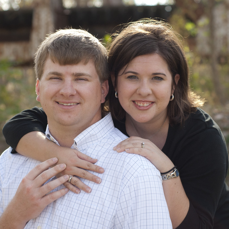 Cliff+Christy 2012