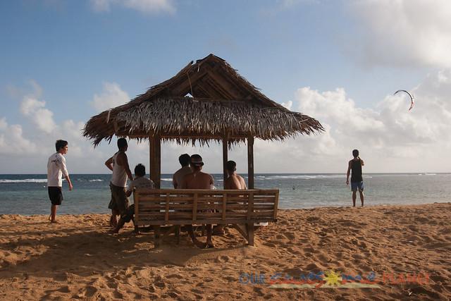 Catanduanes Day 3 - Puraran Beach-42.jpg