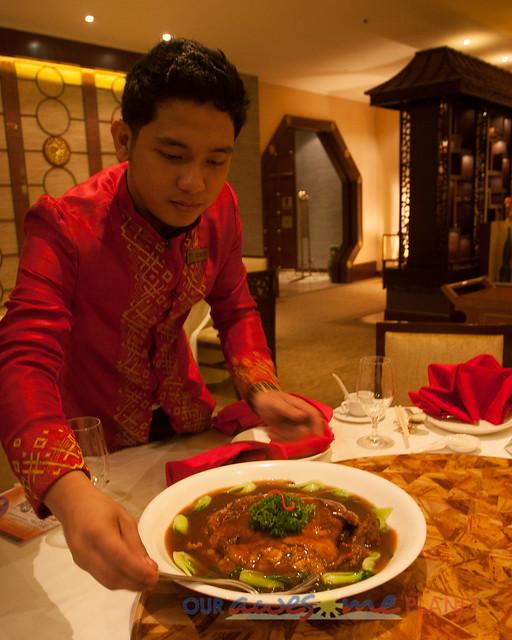 Mabuhay Palace 2nd Time-26.jpg