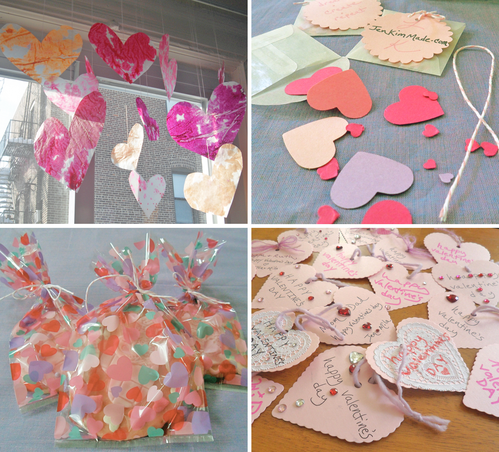 february-crafts
