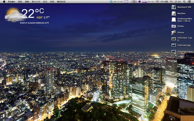 Tokyo Horizon 2