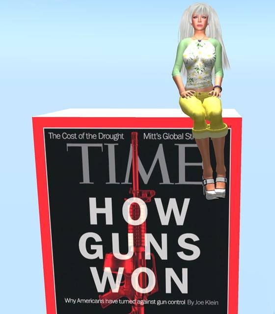 Time_How_Guns_Won_640x732