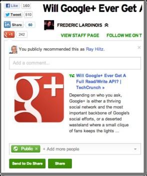 Screen Shot 2013-01-03  Tech Crunch