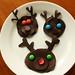 2012 12 Reindeers (3) Donner Blitzen Rudolph
