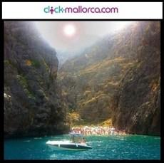 Top 5 der besten Ausflüge auf Mallorca