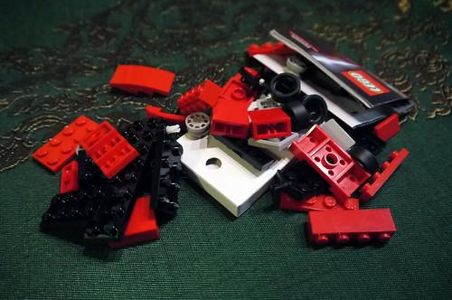Lego Shell 016
