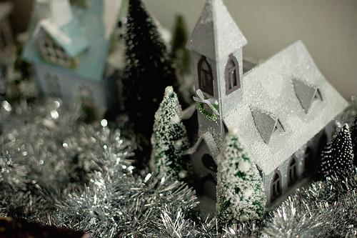 121812 Christmas Decor 013