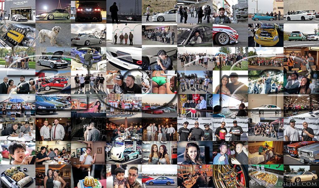 yearinreview_header