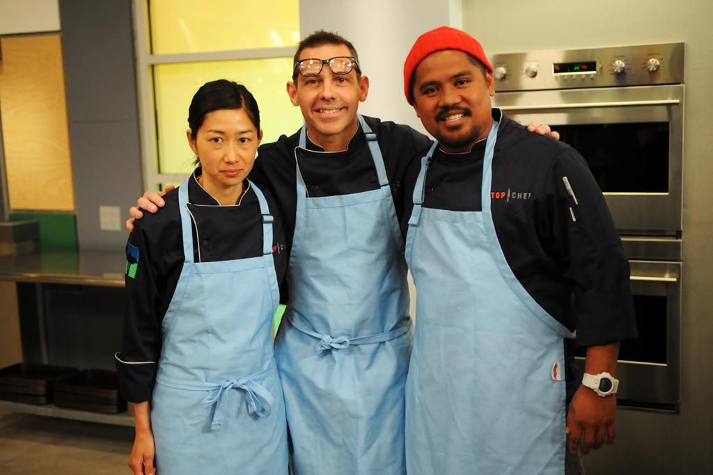 top-chef-season-10-gallery-episode-1002-27