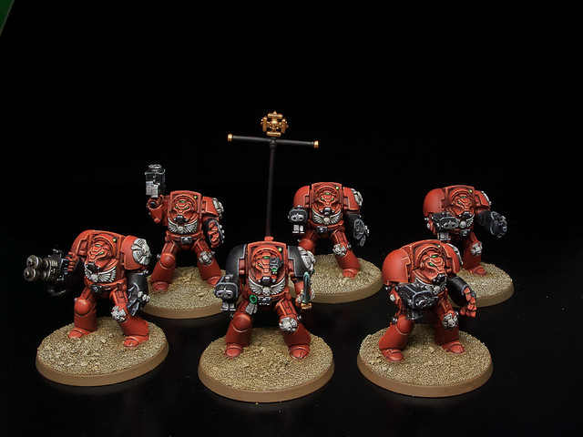 Blood Angels - Ángeles Sangrientos 011.jpg