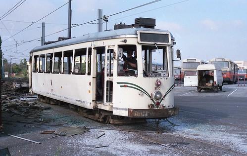 19860925 Jumet Depot