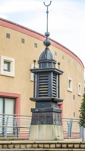 townsandvillagesinfomatique