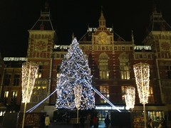 Winter_2012_13_Amsterdam_14