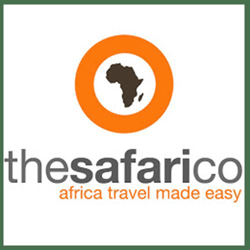 Logo_The-Safari-Co_dian-hasan-branding_ZA-3