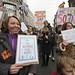 2012-12-16-Paris-Manif.Egalite-Pro.Mariage.pour.Tous-030-gaelic.fr_DSC1577 copie