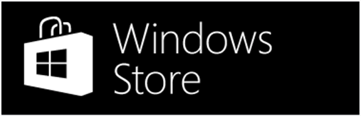 Windows Store Hits 35000 Windows 8 and Windows Rt apps