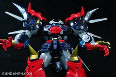1-144 DYGENGUAR Review  DGG-XAM1  Kotobukiya (192)