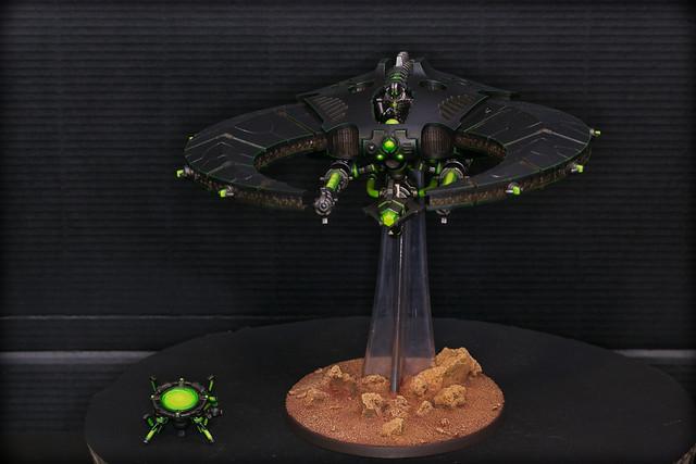 Necron Scythe - Guadaña Necrona 044.jpg