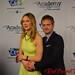Beth Hoyt & Jack Ferry - DSC_0072
