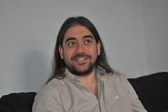 David Selva