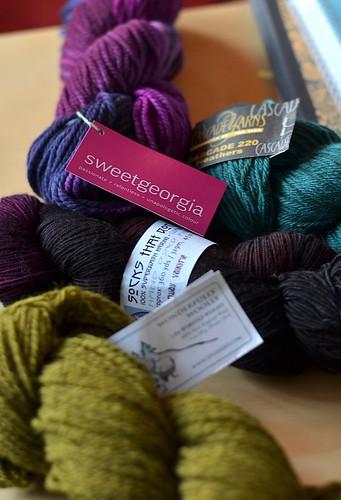 Jan19-YarnLabels1